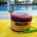 Tips for vacation crochet